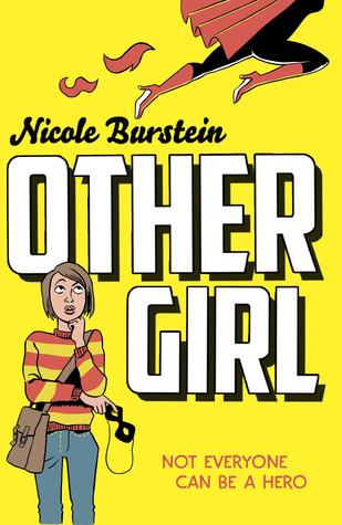 [PDF] [EPUB] Othergirl Download by Nicole Burstein