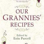 [PDF] [EPUB] Our Grannies' Recipes Download