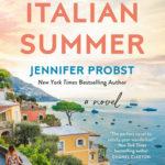 [PDF] [EPUB] Our Italian Summer Download