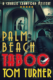 [PDF] [EPUB] Palm Beach Taboo Download by Tom     Turner