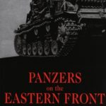 [PDF] [EPUB] Panzers on the Eastern Front: General Erhard Raus and his Panzer Divisions in Russia, 1941-1945 Download
