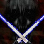 [PDF] [EPUB] Paranormals: Darkness Reigns Download