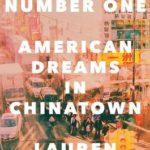 [PDF] [EPUB] Patriot Number One: American Dreams in Chinatown Download