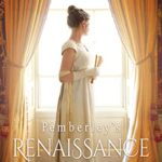 [PDF] [EPUB] Pemberley's Renaissance: A Pride and Prejudice continuation, translated from French Download
