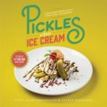 [PDF] [EPUB] Pickles and Ice Cream: A Bizarre Pregnancy Cravings Cookbook Download
