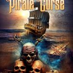 [PDF] [EPUB] Pirate Curse: The Chronicles of Barty Roberts (Book Two) Download