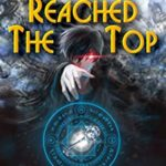 [PDF] [EPUB] Player Reached the Top, Book 1 (Player Reached the Top #1) Download