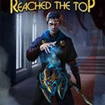 [PDF] [EPUB] Player Reached the Top, Book 3 (Player Reached the Top #3) Download