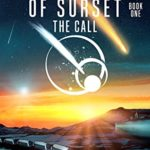 [PDF] [EPUB] Ports of Surset: Book One: The Call Download