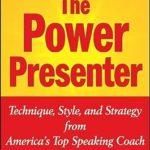 [PDF] [EPUB] Power Presenter Download