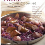 [PDF] [EPUB] Prairie Home Cooking: 400 Recipes that Celebrate the Bountiful Harvests, Creative Cooks, and Comforting Foods of the American Heartland Download
