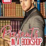 [PDF] [EPUB] Presents in a Bookshop: Secret Billionaire Holiday Romance (Bookshop Romance Book 2) Download