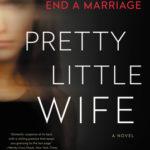 [PDF] [EPUB] Pretty Little Wife Download