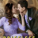 [PDF] [EPUB] Priceless (Sass and Steam, #2) Download