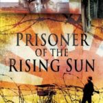 [PDF] [EPUB] Prisoner of the Rising Sun Download