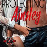 [PDF] [EPUB] Protecting Ainsley (Special Forces: Operation Alpha   Search and Rescue Book 1) Download