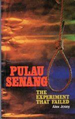 [PDF] [EPUB] Pulau Senang: The Experiment That Failed Download by Alex Josey