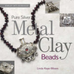 [PDF] [EPUB] Pure Silver Metal Clay Beads Download