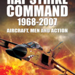 [PDF] [EPUB] RAF Strike Command, 1968-2007: Aircraft, Men and Action Download
