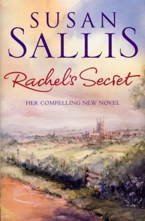 [PDF] [EPUB] Rachel's Secret Download by Susan Sallis