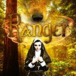 [PDF] [EPUB] Ranger Download