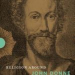 [PDF] [EPUB] Religion Around John Donne Download