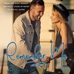[PDF] [EPUB] Remember Me (Chapel Cove Romances #1) Download