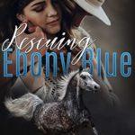 [PDF] [EPUB] Rescuing Ebony Blue Download