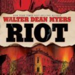 [PDF] [EPUB] Riot Download
