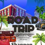 [PDF] [EPUB] Road Trip (Glock Grannies Cozy Mystery Book 6) Download