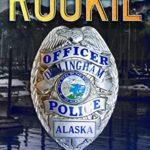 [PDF] [EPUB] Rookie Download