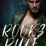 [PDF] [EPUB] Rook's Rule Download