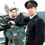 [PDF] [EPUB] Royal Navy Uniforms 1930-1945 Download