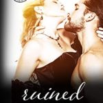 [PDF] [EPUB] Ruined (The Salvation Society) Download