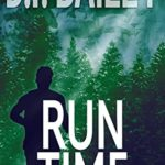 [PDF] [EPUB] Run Time (Will Finch #6) Download