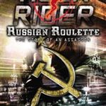 [PDF] [EPUB] Russian Roulette: The Story of an Assassin (Alex Rider) Download