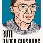 [PDF] [EPUB] Ruth Bader Ginsburg: The Last Interview: and Other Conversations (The Last Interview Series) Download
