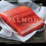 [PDF] [EPUB] Salmon: A Cookbook Download