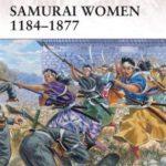 [PDF] [EPUB] Samurai Women 1184-1877 Download