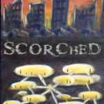 [PDF] [EPUB] Scorched by Michael Soll Download