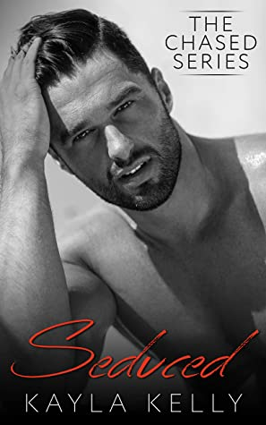 [PDF] [EPUB] Seduced: A Second Chance Military Medic Romance (The Chased Series Book 1) Download by Kayla Kelly