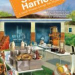 [PDF] [EPUB] Sell Low, Sweet Harriet (Sarah Winston Garage Sale Mystery #8) Download