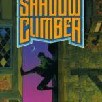 [PDF] [EPUB] Shadow Climber (Bifrost Guardians, #2) Download