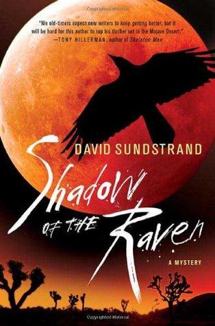 [PDF] [EPUB] Shadow of the Raven Download by David Sundstrand