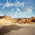 [PDF] [EPUB] Shadows of Death Download