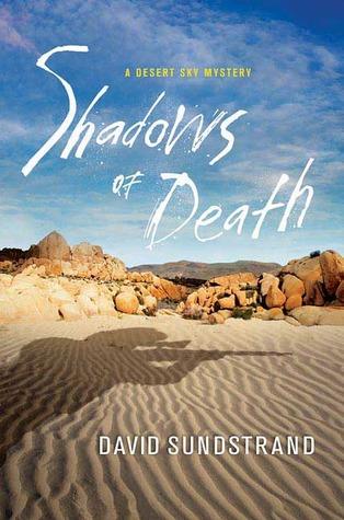 [PDF] [EPUB] Shadows of Death Download by David Sundstrand