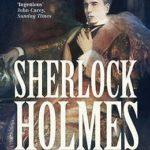 [PDF] [EPUB] Sherlock Holmes: The Unauthorized Biography Download