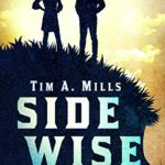 [PDF] [EPUB] Sidewise (Time Ryder Cycles Book 1) Download