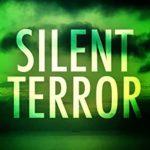 [PDF] [EPUB] Silent Terror (The Freeman Files: Book 8) Download