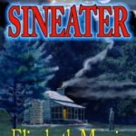 [PDF] [EPUB] Sineater Download